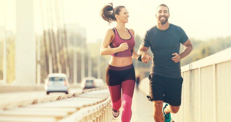 生活習慣の改善もEDの改善に直結しています。
