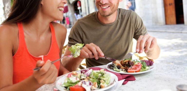 デートで牡蠣を食べるならおすすめのレストランはここ。
