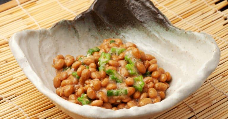 納豆 アイキャッチ