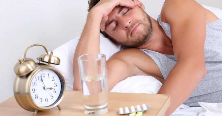 バイアグラなどの医薬品には副作用リスクがある。
