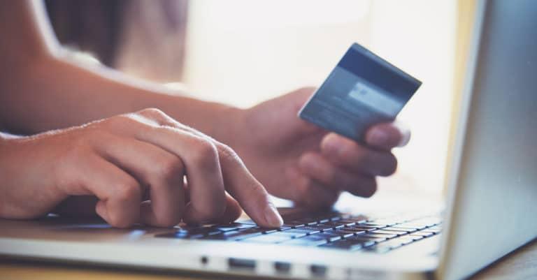 ネット購入との違い