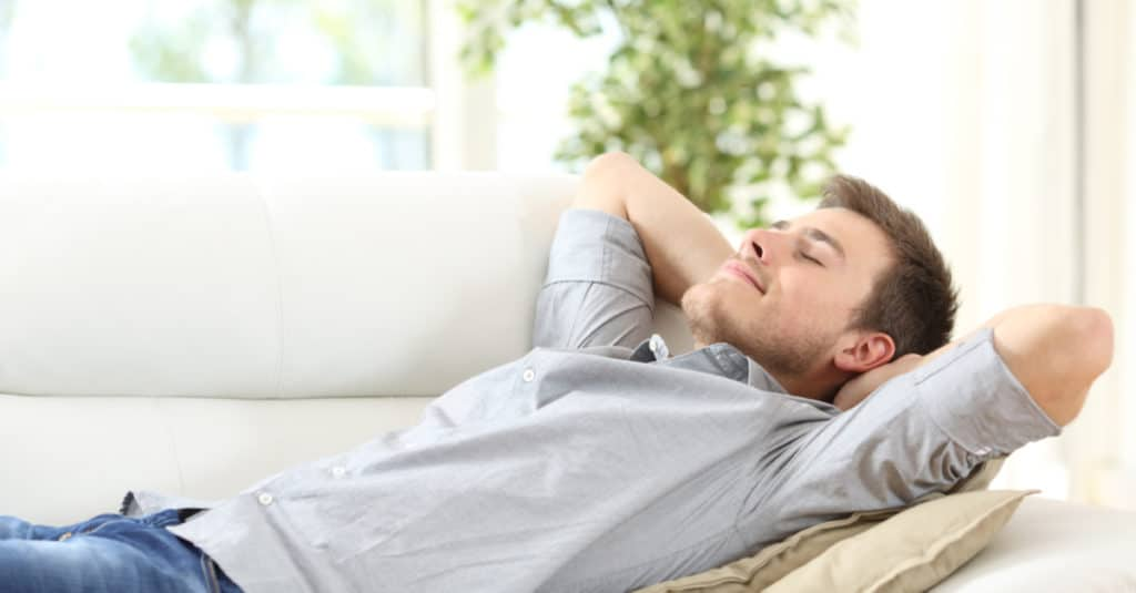 シトルリンは疲労回復にも効果があります。
