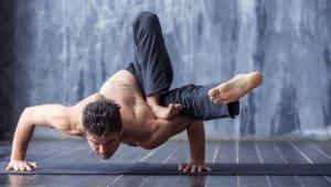 勃起と柔軟性の関係性アイキャッチ