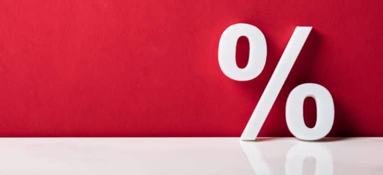 通販で購入するバイアグラは正規品と比べ非常に大きな割引率を得ることができるため、ネットで購入する人が後を絶たない。