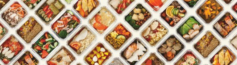 ノコギリヤシは食事から摂取することができる?