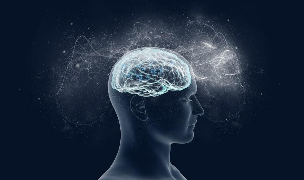 認知機能の維持