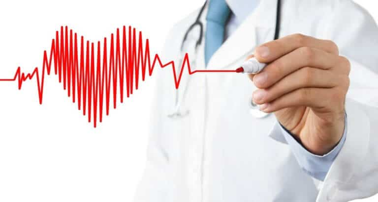 心肺機能の強化
