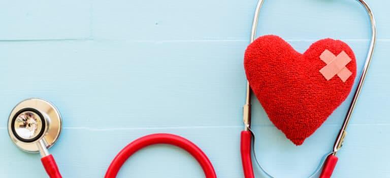 性機能改善効果が期待できる抗酸化作用