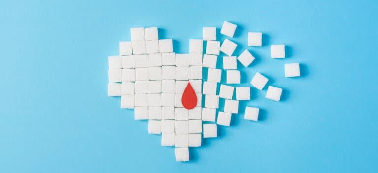 糖尿病の予防や対策