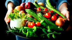 野菜に精力向上効果?精力があがる8つの野菜