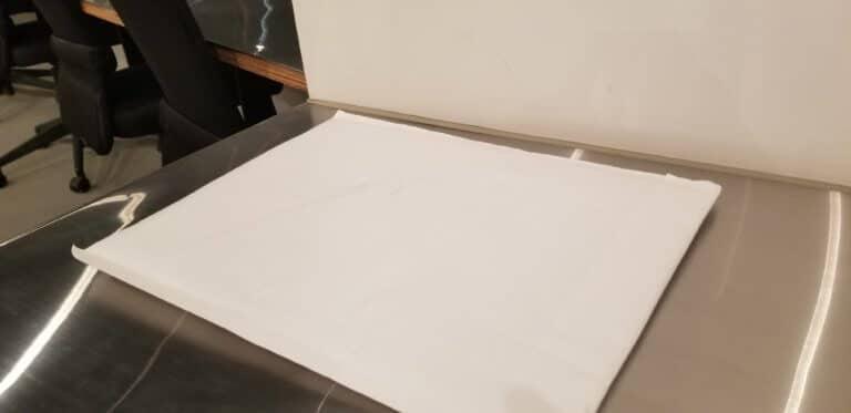 ペプチアの封筒
