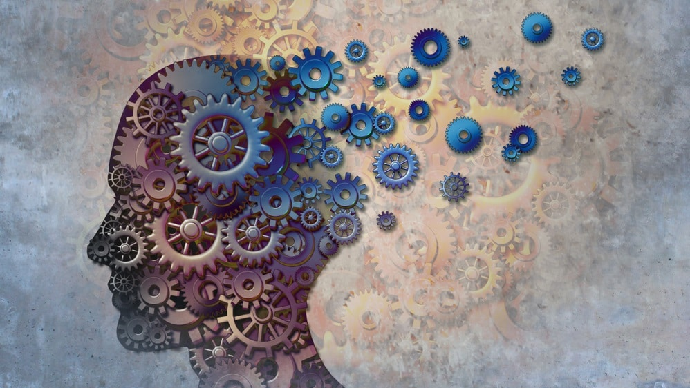 脳の記憶回路