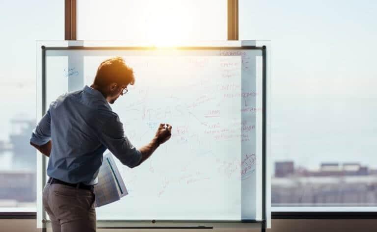 起業家は女性からモテる職業