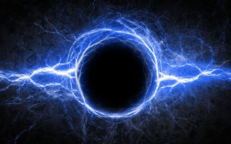 電流の刺激
