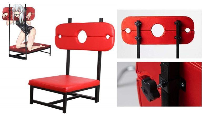 SMゲームセックス、カップル向けアダルト家具アダルト製品性的位置セックス手錠機器