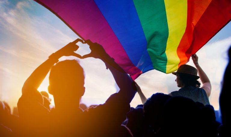 LGBTに関する思想や団体の種類と定義