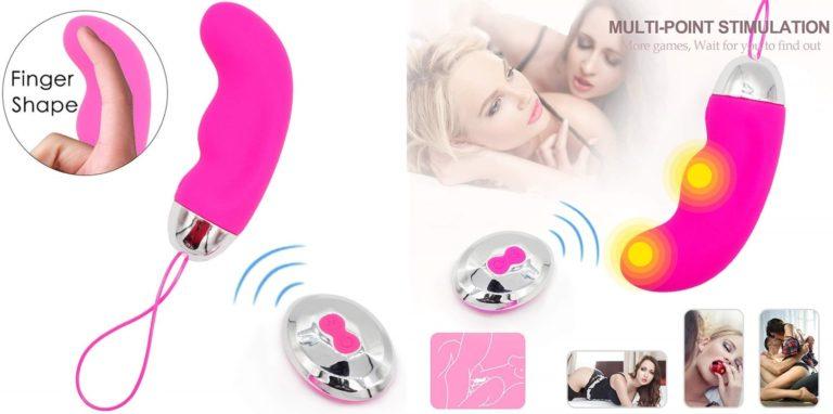 ローター 女性用 ピンクローター ワイヤレス 遠隔ローター リモコン バイブローター