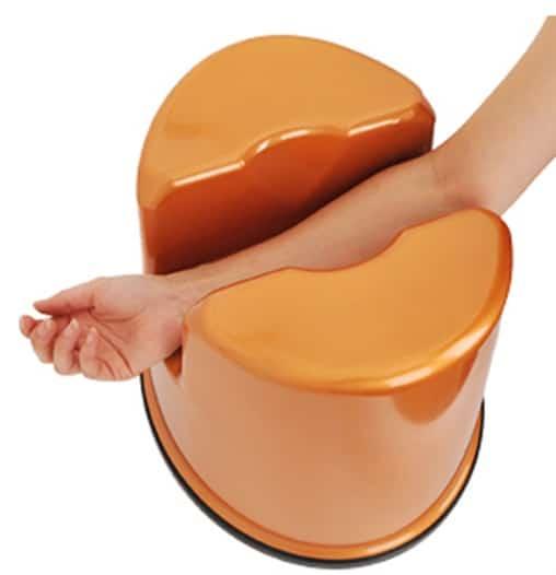 スケベ椅子2