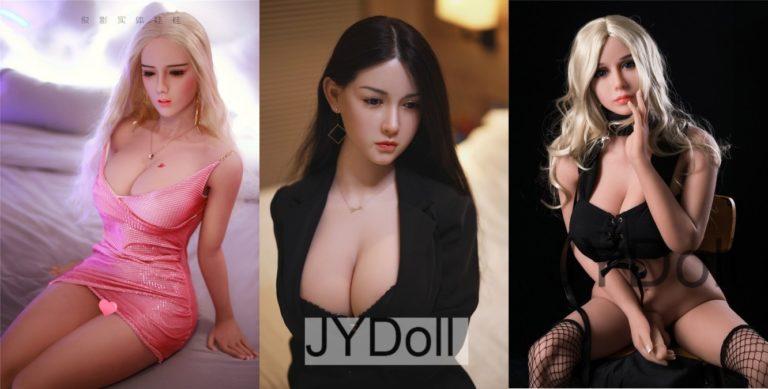 JYdoll