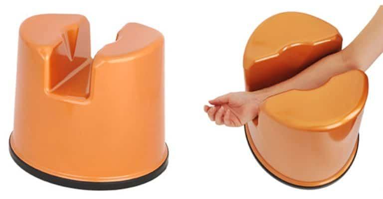 すけべ椅子