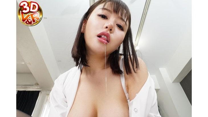 浜崎真緒②