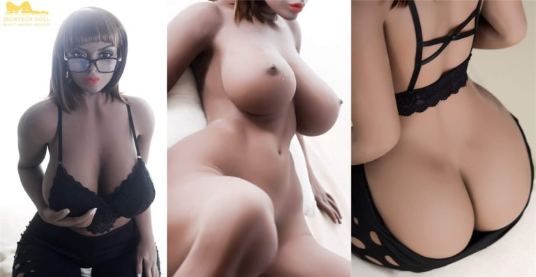 158cmアフリカ黒美人 熟女 セクシーなラブドール lovedoll 等身大リアルドール 大人のおもちゃ 男性用オナニー オナホール 筋肉質美尻 アダルト カスタマイズ可能