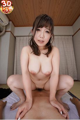 手こきVR