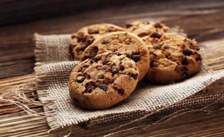 CBDクッキー