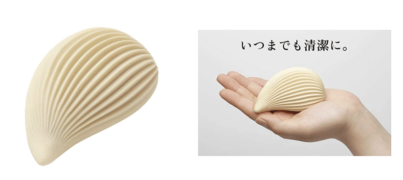 iroha+ くしねずみ