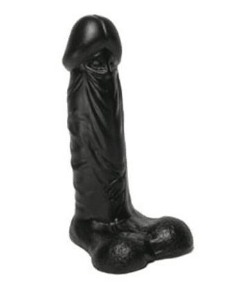アラブ(黒)