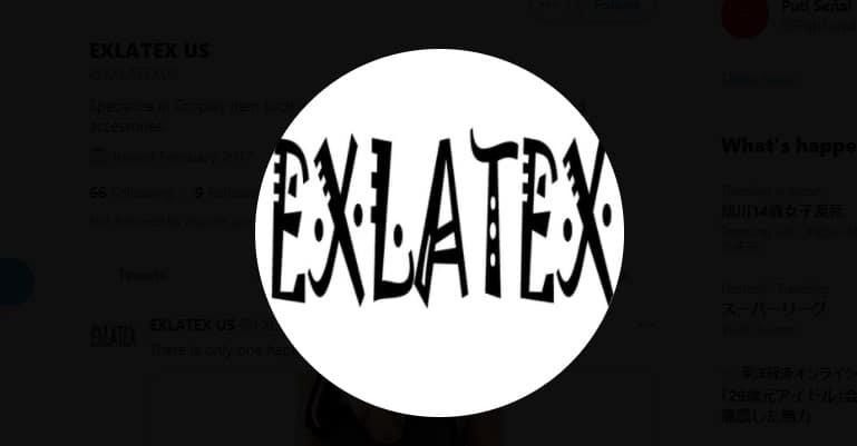 EX LATEX