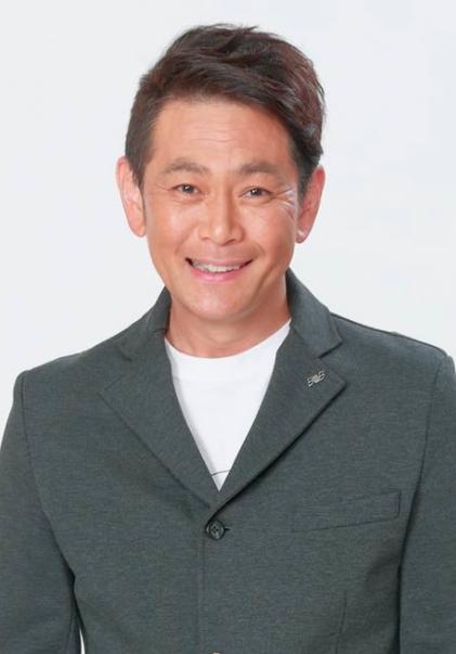 ココリコ 遠藤