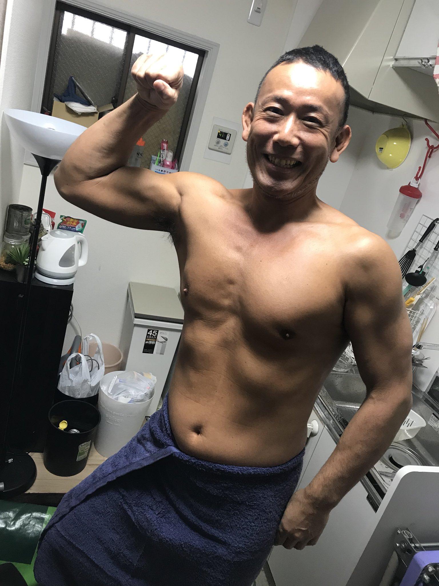 AV男優 オナニー